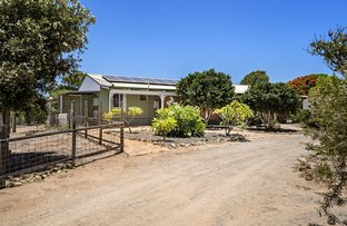 Picture of 73 Sunnybanks Drive, Strathalbyn WA 6530