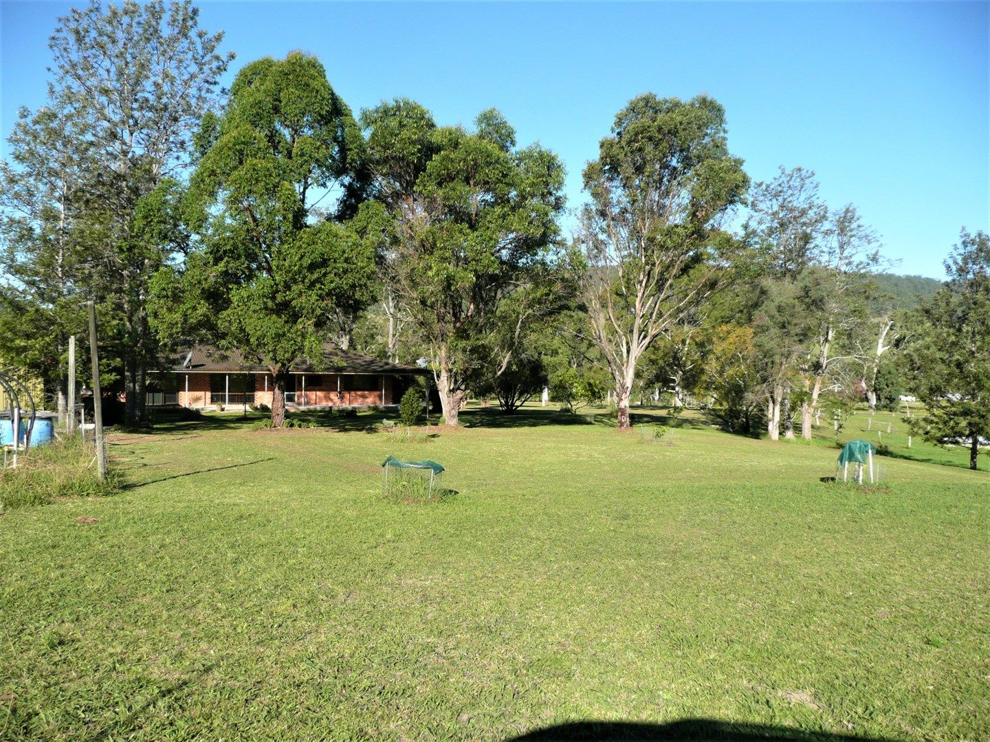 758 Barrington West Rd, Barrington NSW 2422, Image 2