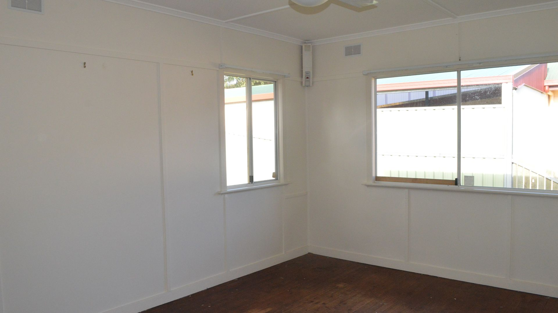 10 Mooney Street, Harlaxton QLD 4350, Image 2