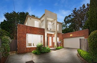 Picture of 29A Westwood Drive, Bulleen VIC 3105