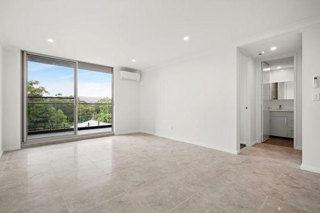 Picture of 310/10-14 Fielder Street, WEST GOSFORD NSW 2250