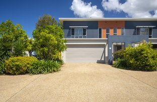 Picture of 1/22 Andrew Avenue, Little Mountain QLD 4551
