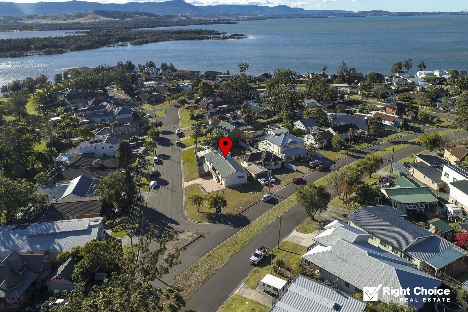 35 Bridge Avenue, Oak Flats NSW 2529, Image 0