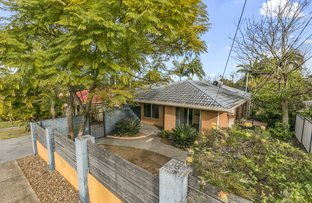 Picture of 40 Glengala Drive, Rochedale South QLD 4123