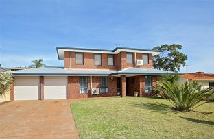 Picture of 15 Freeman Way, Marmion WA 6020