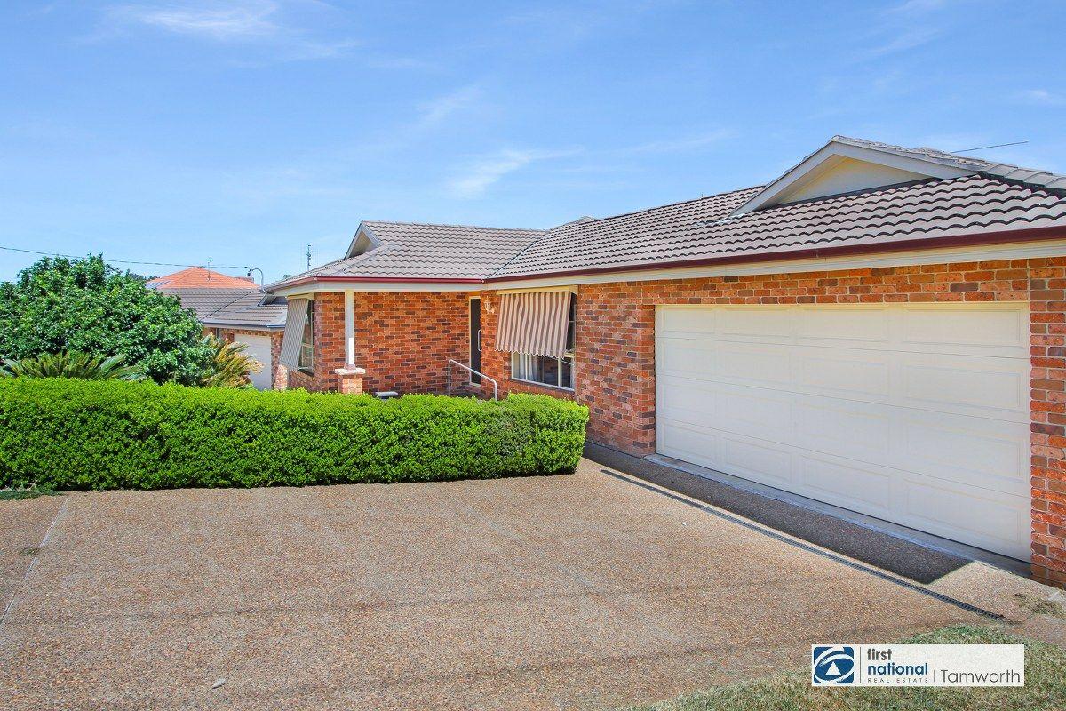 99 Glen Garvin Drive, Tamworth NSW 2340, Image 0