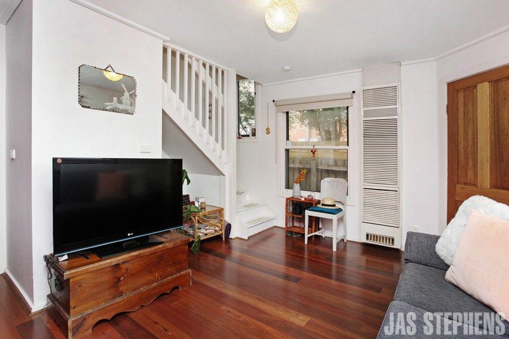 2A Austin Street, Seddon VIC 3011, Image 1