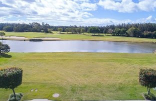 Picture of 20  Nicklaus Court, Merrimac QLD 4226