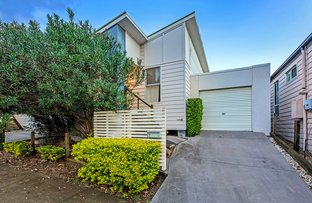 Picture of 17 Parkview Drive, Springfield Lakes QLD 4300