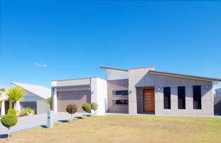Picture of 66 Maryland Drive , Regents Park QLD 4118