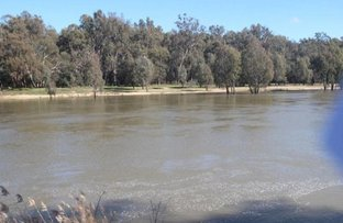 Lot 3 Bushlands Road, Tocumwal NSW 2714