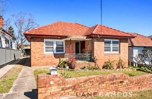 Picture of 7 Catherine Street, Waratah West NSW 2298