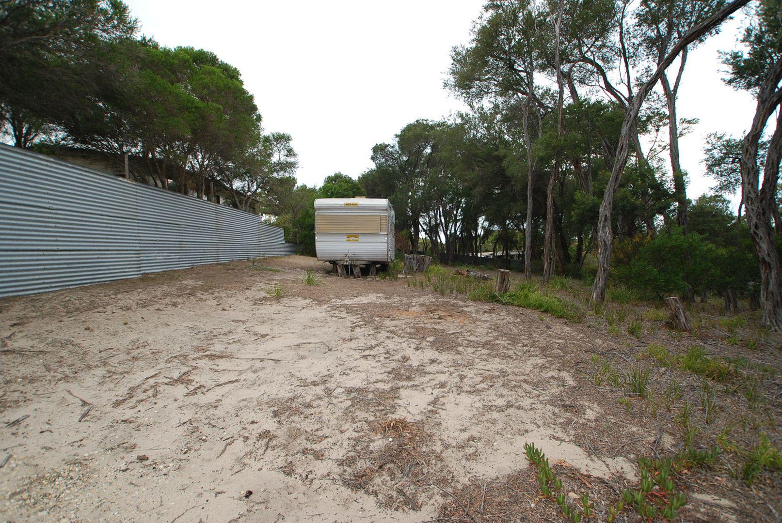 16 Bluff Drive, Loch Sport VIC 3851, Image 0