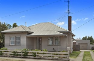 Picture of 5 Eaves Street, Colac VIC 3250