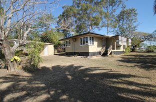 Picture of 18 Chapman Street, West Gladstone QLD 4680