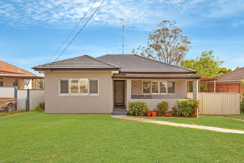 21 Wangara Street, Doonside NSW 2767, Image 0