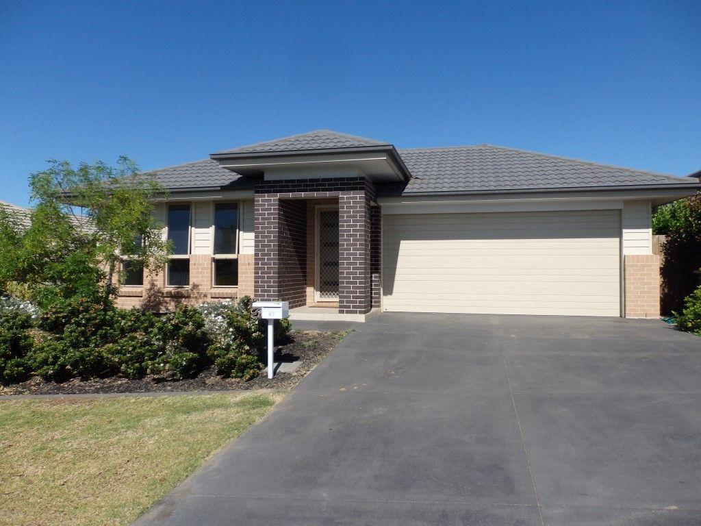 Elderslie NSW 2570, Image 0