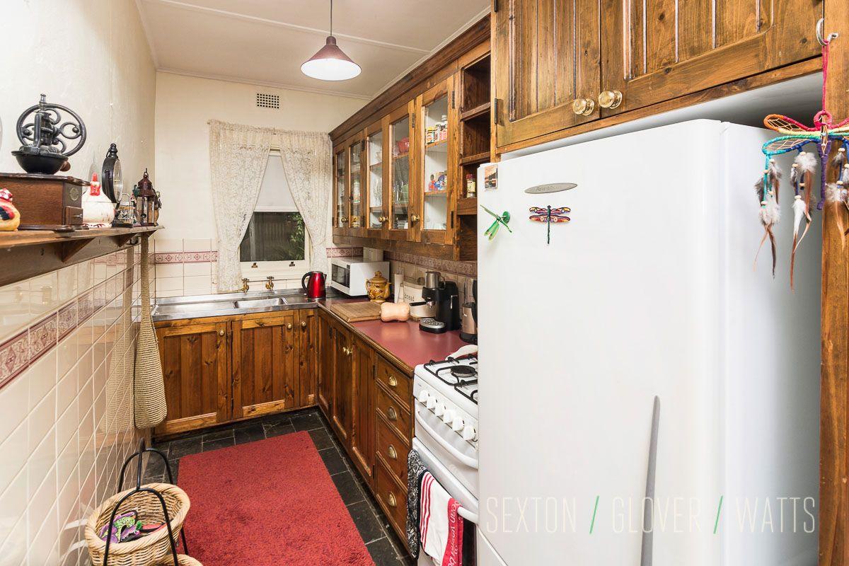 4 Queen Street, Strathalbyn SA 5255, Image 2