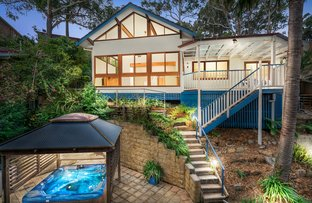 Picture of 28 Carrol Avenue, East Gosford NSW 2250