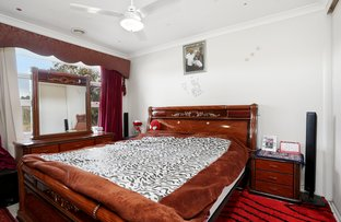 Picture of 35 Dominion Terrace, Truganina VIC 3029
