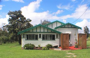 Picture of 11559  Kennedy highway, Evelyn QLD 4888