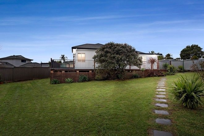 Picture of 8A Northcote Avenue, PAXTON NSW 2325