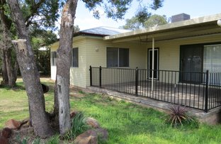 Picture of 115 Stephen Street, Warialda NSW 2402