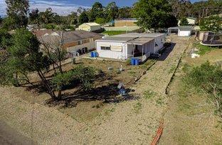 Picture of 26 Cobham Street, Yanderra NSW 2574