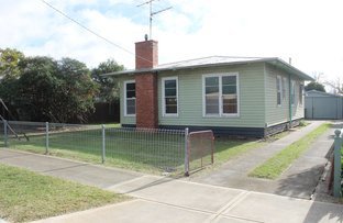 Picture of 20 McFarland Street, Bacchus Marsh VIC 3340