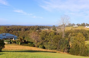 Picture of 5 The Saddle, Tallwoods Village NSW 2430