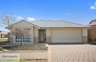 28 London Drive, Salisbury East SA 5109