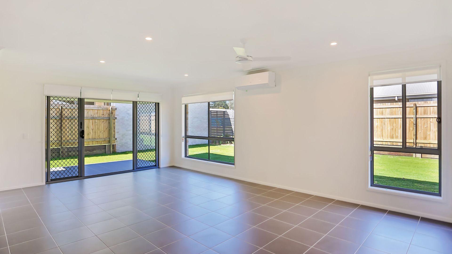 17 Emerald Street, Burpengary East QLD 4505, Image 1