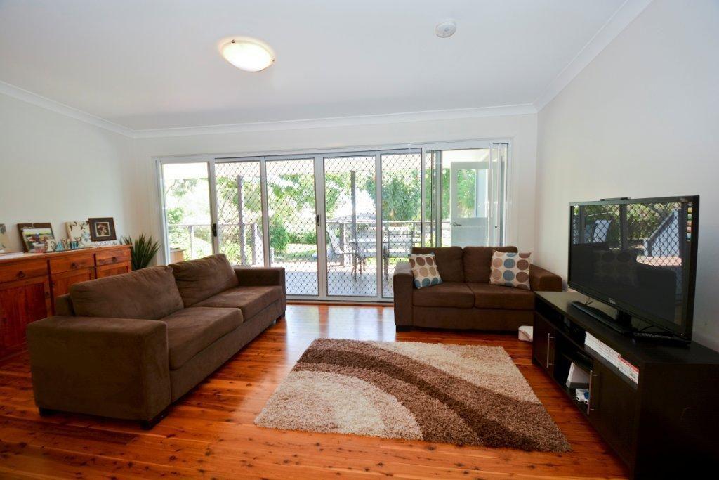 124 Edward Street, Gunnedah NSW 2380, Image 2