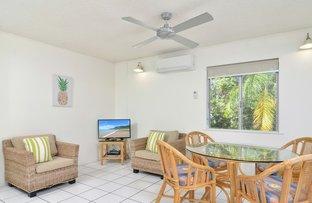 Picture of 12 Queenslander/8-10 Mudlo Street, Port Douglas QLD 4877