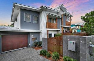 Picture of 21 Duke Street, Gaythorne QLD 4051