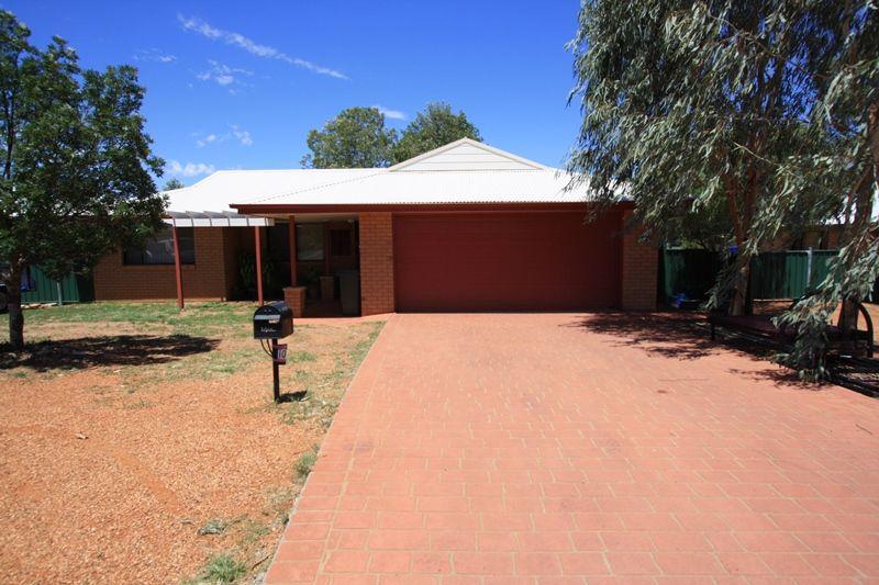 10 Belah Crescent, Cobar NSW 2835, Image 0