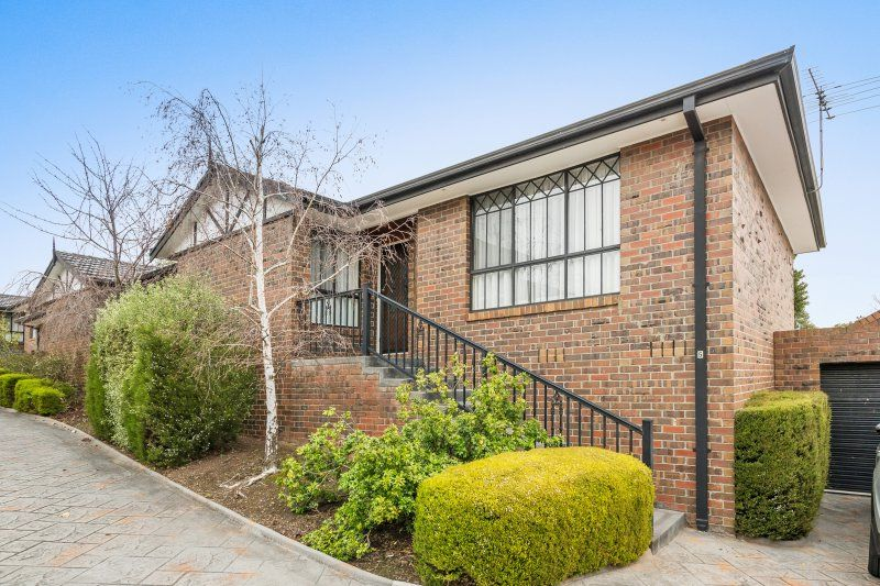 29 Cavalier Street, Doncaster East VIC 3109, Image 0