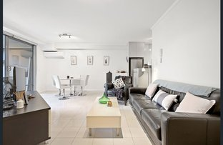 Picture of 15/20 Eve St, Erskineville NSW 2043
