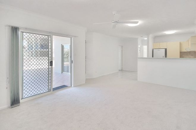 Picture of 6/15 Nelson St, YERONGA QLD 4104
