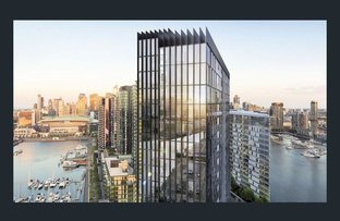 Picture of 915 Collins Street, Docklands VIC 3008