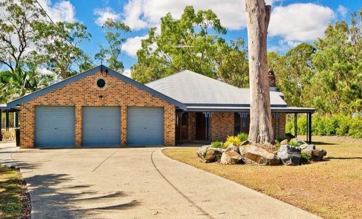 18 Healy Court, Ormeau QLD 4208, Image 2