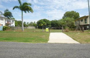 Picture of 47A May Street, Cooktown QLD 4895