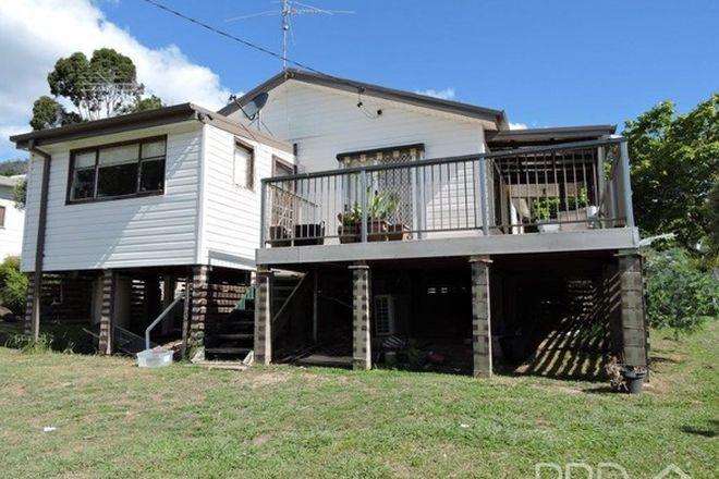 Picture of 18 Ryan Street, TALBINGO NSW 2720