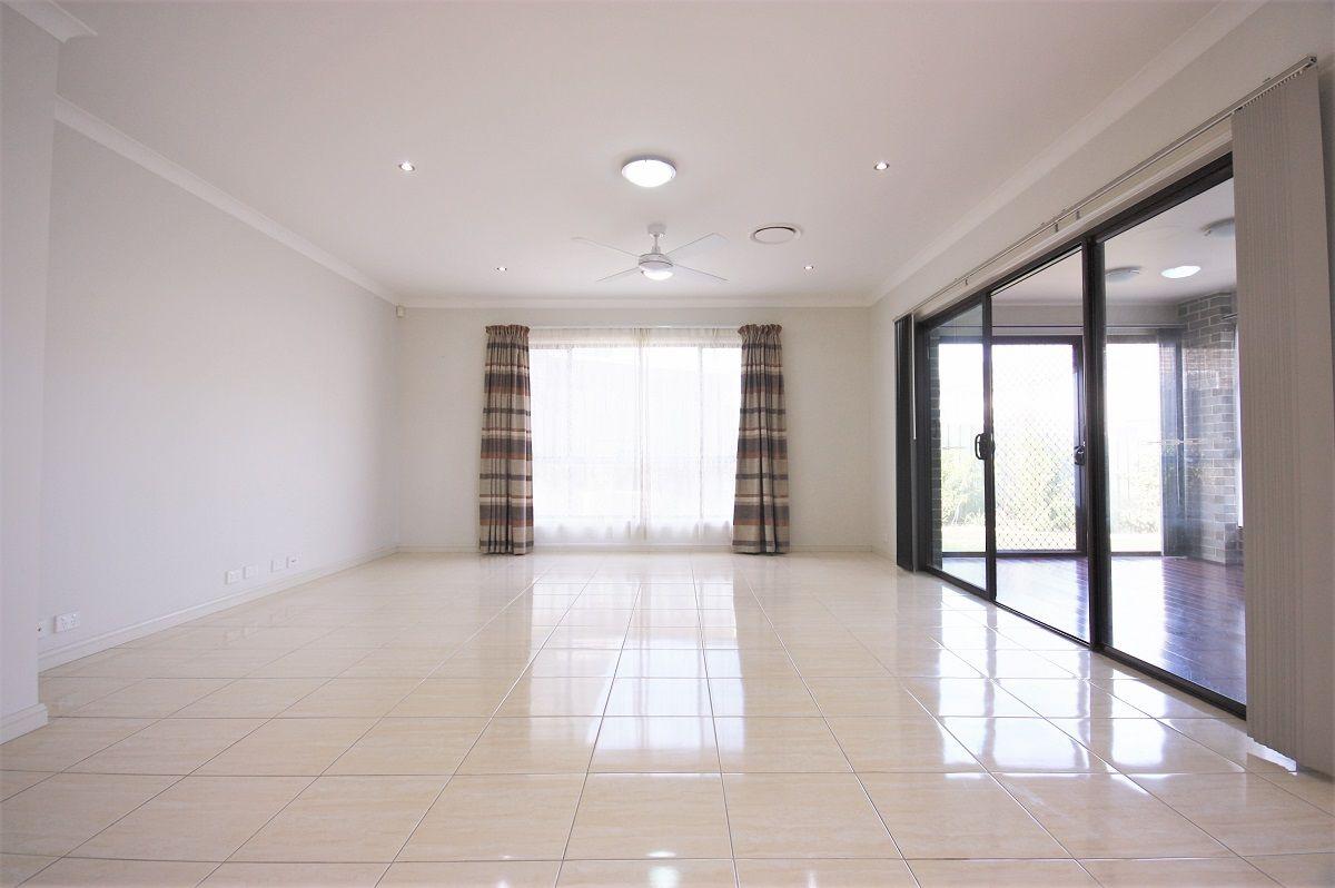2 Fowler Street, Bardia NSW 2565, Image 2
