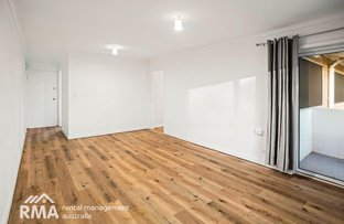 Picture of 2/21 Rand Court, Withers WA 6230