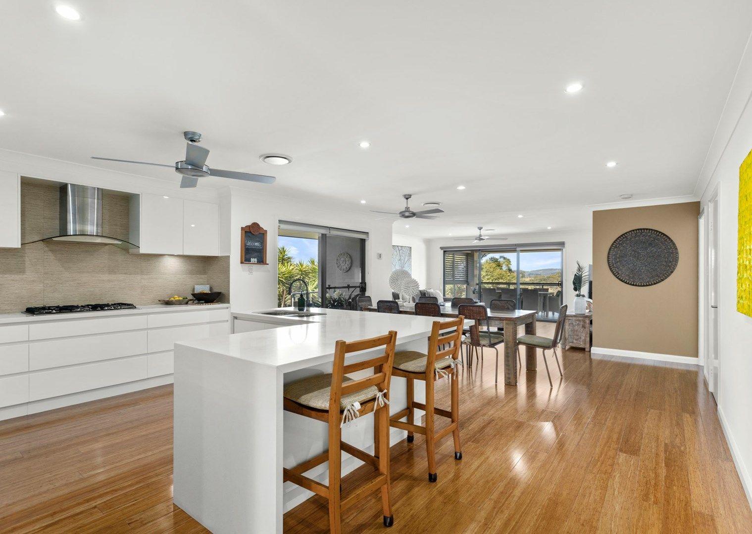 5 Adelaide Close, Wingham NSW 2429