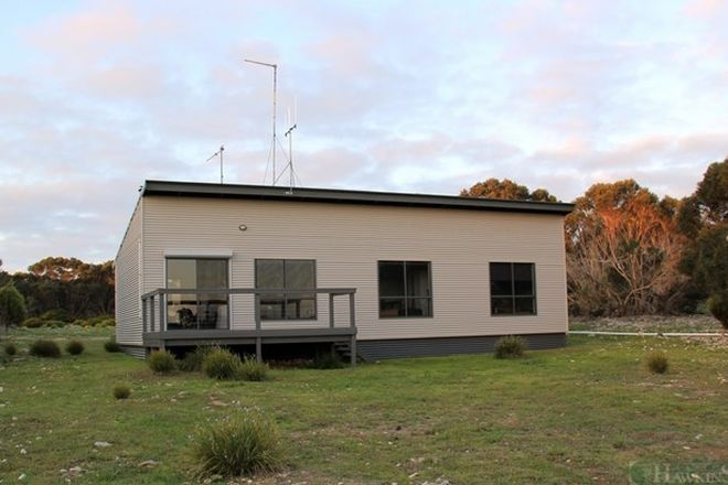 Picture of 550A East West Road, DUDLEY EAST SA 5222