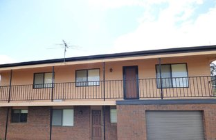 90 Pinkerton Road, Cootamundra NSW 2590