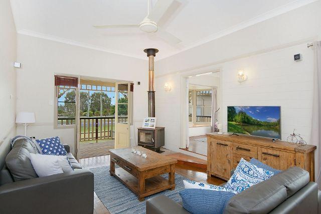 26 Yamba Road, Yamba NSW 2464, Image 0