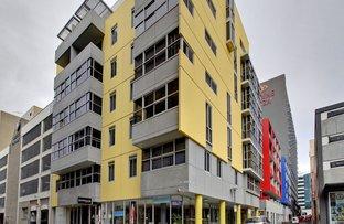 67/45 York Street, Adelaide SA 5000